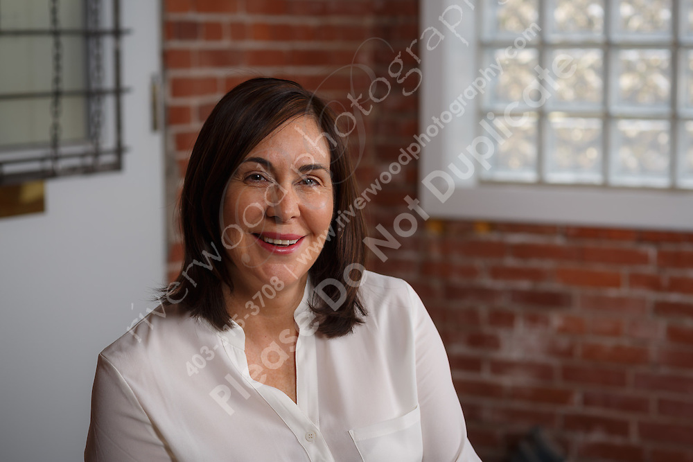 Professional headshots for the company website and marketing materials, as well as for LinkedIn and other social media profiles.<br /> <br /> ©2016, Sean Phillips<br /> http://www.RiverwoodPhotography.com