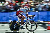 CYCLING_Lance _Armstrong