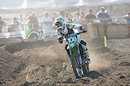Pala National - Round 12 - Lucas Oil AMA Pro Motocross - Pala Raceway - Pala CA - Sept 11, 2010.:: Contact me for download access if you do not have a subscription with andrea wilson photography. ::  ..:: For anything other than editorial usage, releases are the responsibility of the end user and documentation will be required prior to file delivery ::..