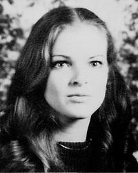 Oct 29, 2004; Marlborough, MA, U.S.A.; 'Desperate Housewives' star MARCIA CROSS was a senior at Marlborough High School Marlborough, Mass. in 1980..  (Credit Image: Michael Springer/ZUMAPRESS.com)