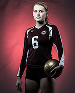 2014-06-24 Vicky Golebiowski