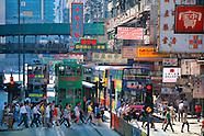 China-Hong Kong