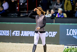 Leprevost Penelope, FRA<br /> Jumping International de Bordeaux 2020<br /> © Hippo Foto - Dirk Caremans<br />  08/02/2020