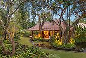 Bali, Private Homes