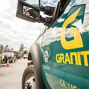 Granite- San Diego BRT 2017 Top Images
