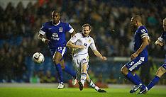 120925 Leeds v Everton