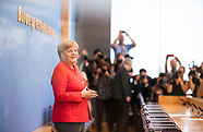 20180720 Merkel Sommer-PK