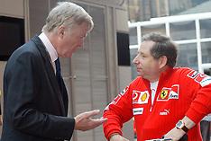 2005 rd 06 Monaco Grand Prix