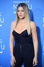 Khloe Kardashian - 27 Feb 2019