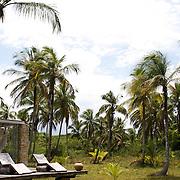 Fazenda da Lagoa a? Una Adresses de charmes, adresses secrètes au Brésil