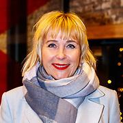 NLD/Rotterdam/20180122 - Première Ma, Inge Ipenburg