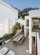 26 Geneva Drive, Camps Bay, Cape Town.