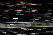 January 30-31, 2016: Daytona 24 hour: #6 Andrew Davis, Robin Liddell, Stevenson Motorsports, Audi R8 LMS GT3