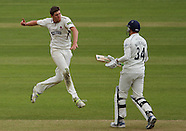 Somerset County Cricket Club v Middlesex County Cricket Club 160513