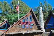 Sawdust Art & Craft Festival in Laguna Beach