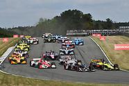 2019 IndyCar Birmingham