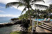 Paradise Taveuni,  Fiji