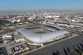 MLS-Banc of California Stadium-Dec 5, 2020
