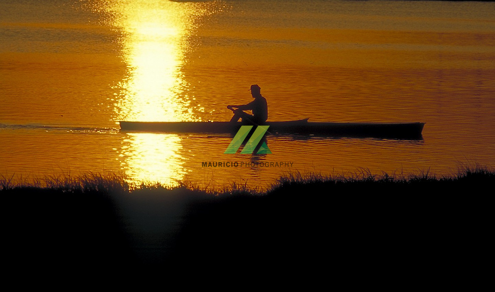 The Rowing Club of The Woodlands we provide the community a venue to build excellence in character, training and skill through the great sport of rowing.