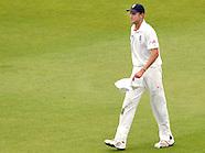 Cricket - England v Sri Lanka 3T D5