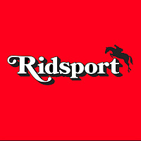 Ridsport Magazine