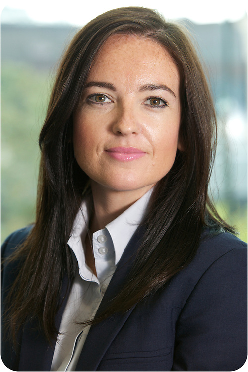 DLA Piper Global Law Firm
