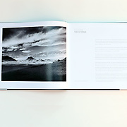 The Gate of the Andes book (pag 34) commissioned by Italy Travel Tour Operator, published by apspressimage. Photographs by Alejandro Sala. Visit book to get the book