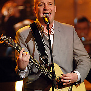 NLD/Utrecht/20060319 - Gala van het Nederlandse lied 2006, Blof, Pascal Jacobsen