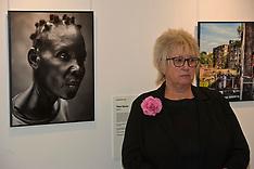 World Press Photo exhibition launch | Edinburgh | 3 August 2017