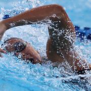 20180701 Nuoto : 55 Trofeo Settecolli