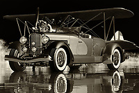 Duesenberg SJ Speedster is a classic car that was designed by Countolf Duesenberg in 1933. The name of the car was inspired by his love for speedy classic cars. He had built a number of these over the years and he hoped to make one that could rival the cars of those famous car makers such as Chevrolet, Buick, and Cadillac. To help him with this project, he hired a team of automotive designers, skilled craftsmen, and automobile engineers. Together they worked on the innovative concept that would become the SJ Speedster.<br /> <br /> The Duesenberg SJ Speedster has a very unique design, which does not follow the common trend of using sharp lines and a powerful V-twin engine. The beautiful body of this vehicle uses a combination of stainless steel and fiberglass to give it a stylish look. The Duesenberg SJ Speedster also has a very long body length, nearly as long as its running space, which makes it look great when driving at top speed. The sleek design and long hood also lend it an aerodynamic appearance, making it very practical for its era. This sleek and elegant ride manages to combine tradition with modernity, creating a great-looking car in a class by itself.<br /> <br /> This is just one of many great Duesenberg cars that you can purchase. Each one is designed beautifully, with attention to detail and a classic performance. The SJ Speedster is just another great example of a classic sports and race car, designed by one of the great automotive designers of the period. If you are a fan of fast and beautiful cars, this is one you will definitely want to add to your collection. The beautiful styling coupled with great fuel economy makes the Speedster a perfect everyday vehicle for anyone who enjoys speed and the finer things in life.