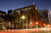 Feb 19, 2018-News-Los Angeles Times Views