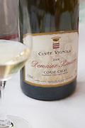 Cuvee Vignola 2004 Domaine Renucci Corse Calvi, Bernard Renucci, France