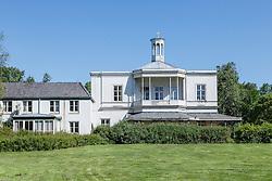 Ockenburgh, Loosduinen, Den Haag, Zuid Holland, Netherlands