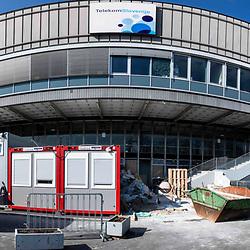20200311: SLO, Buildings - Reconstruction of Hala Tivoli in Ljubljana