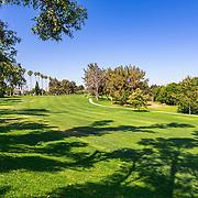 No Layups Inaugural Charity Golf Tournament
