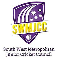 SWMJCC 2021 Grand Finals
