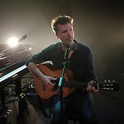 5.6.2020 NCH Live Stream Series Paul Noonan