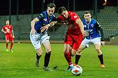 2021.02.19-FC SLO-FC Aarau