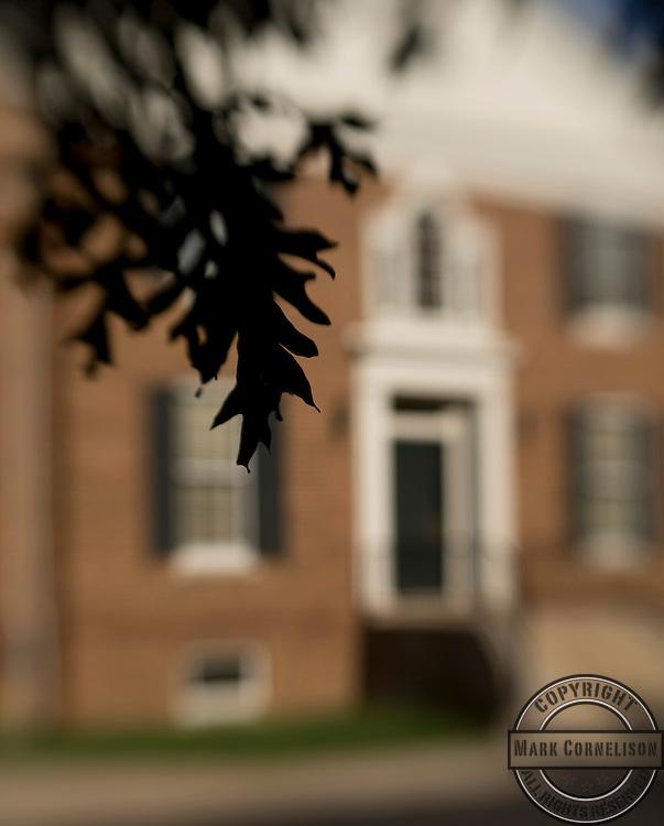 Kentucky Bar Association photo shoot  on Friday September 19, 2014. Photo by Mark Cornelison