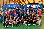 20170404 Draft Junior NBA FIP Rome League 2017