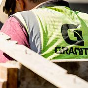Granite- San Diego BRT 2017 All Images