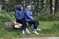 Fotball , 24. september 2016 , Eliteserien , PostNord-ligaen avd 3 , Vidar - Lørenskog<br />supporterne<br />Foto: Andrew Halseid Budd , Digitalsport