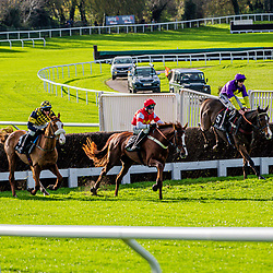15/11/2020 Cheltenham race course 13.15 novice chase