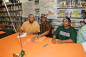 2006 National Signing Day