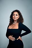 January 16, 2021 (Worldwide): 16th January 1950 - Legendary Debbie Allen Is Born