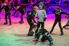 20181218 NED: Youth of vv Maarssen on Ice, Maarssen