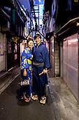 Editorial - Japan