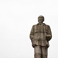Vietnam | North | Vinh