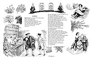 Ichabod. (Ilustrated poem)